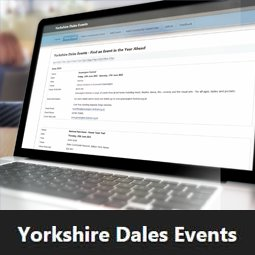 yorkshire-dales-events